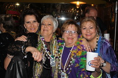 Mardi Gras Ball 2016 096