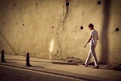 Istanbul (Pat Kelleher) Tags: street light urban painterly candid istanbul patkelleher patkelleherphotography
