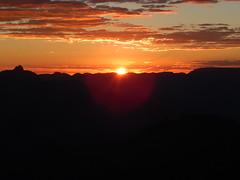 Grand Canyon (5) (christianzink) Tags: usa sun west river coast nationalpark colorado sonnenuntergang grand down roadtrip canyon goes np aussicht amerika gc rundreise staaten westkste vereinigte traumurlaub