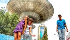 love :) (Rodrigo Alceu Dispor) Tags: family love ufo fx et