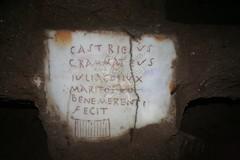 Catacomba di Vigna Randanini _05