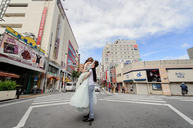 日本婚紗,沖繩婚紗,海外婚紗,新祕婷婷,巴洛克團隊婷婷,婚攝小寶,cheri wedding,cheri婚紗,cheri婚紗包套,DSC_0007-5