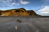 Karekare Beach 2 (photo_sven) Tags: auckland neuseeland karekare karekarebeach neuseelandreise2015
