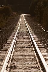 _MG_2789.jpg (Reed Skyllingstad) Tags: railroad oregon train outdoors unitedstatesofamerica tracks railway sunny unionpacific backlit crescentlake