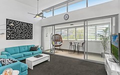 10/299 Condamine Street, Manly Vale NSW