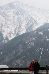 Jill & Darren (Weekend Wayfarers) Tags: travel italy mountain snow mountains alps travelling italian travels europe italia exploring travellings wanderlust adventure explore traveling courmayeur skitrip montblanc travelblog montebianco travelphotography morgex graianalps travelblogs travelblogger travelings travelbloggers graian travelblogging weekendwayfarers
