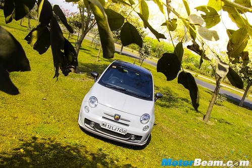 Fiat-Abarth-595-Competizione-04