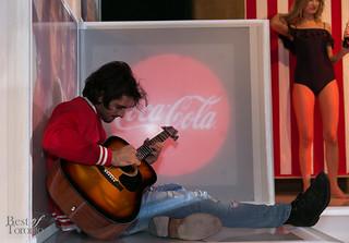 CocaColaTasteTheDifferenceTastingRoom-BestofToronto-2016-006