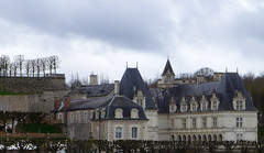 Chteau de Villandry - Loire Valley - France (claudem37) Tags: saariysqualitypicturesgallery
