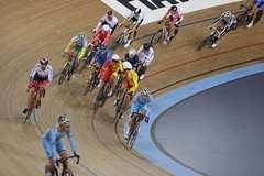 """Mundial Londres 2016 • <a style=""""font-size:0.8em;"""" href=""""http://www.flickr.com/photos/137447630@N05/25216013294/"""" target=""""_blank"""">View on Flickr</a>"""