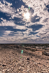 (ja.corby) Tags: travel lookout southaustralia brokenhill