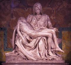 Italie2015 (Spock2029) Tags: italy vatican rome roma italia vaticano italie piet