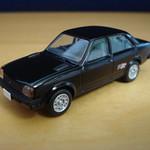 LV-N50b - ISUZU GEMINI ZZ/R (Black)