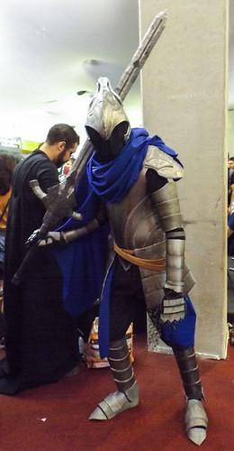 ccxp-2015-especial-cosplay-22.jpg