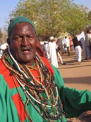 Sudan (107) (stevefenech) Tags: africa sahara festival religious desert islam sudan steve mosque stephen khartoum dervish fenech