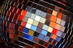cristal y color (rosatifamadelrio) Tags: fave30