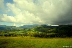 7 (wirapraja25) Tags: indonesia landscape crater eastjava kawahijen banyuwangi kawahwurung