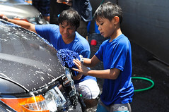 20160326 Free Car Wash_13 (refreshministries) Tags: easter t1 t2 t6 t7 t65 freecarwash t107 t314 t311 t980 t322 t979 refreshkids refresheden refreshhawaii