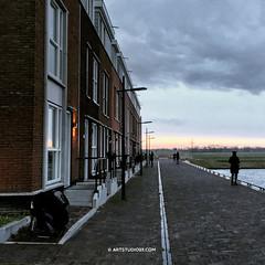 Waterdonken_Artstudio23_016 (Dutch Design Photography) Tags: new architecture fotografie natuur workshop breda blauwe miksang wijk zien huizen luchten uur hollandse fotogroep waterdonken