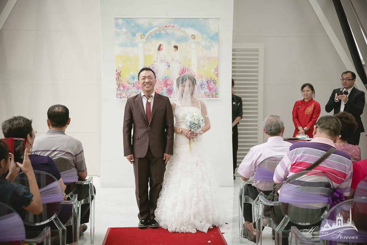 婚禮記錄@新竹芙洛麗_055.jpg