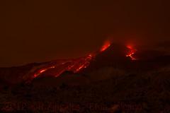 Etna Volcano, 2012 (CyboRoZ) Tags: volcano europe sicily etna catania sicilia vulcano active 2012 catane eruzione paroxysm parossismo