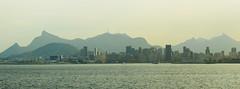 One more view. Rio De Janeiro (atvstd) Tags: city rio brasil de janeiro view outdoor