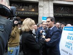 foto roma 10.11.2012 073