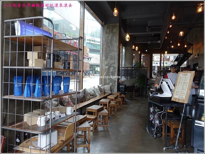 釜山Global Inn Busan Nampodong Hotel (23).JPG