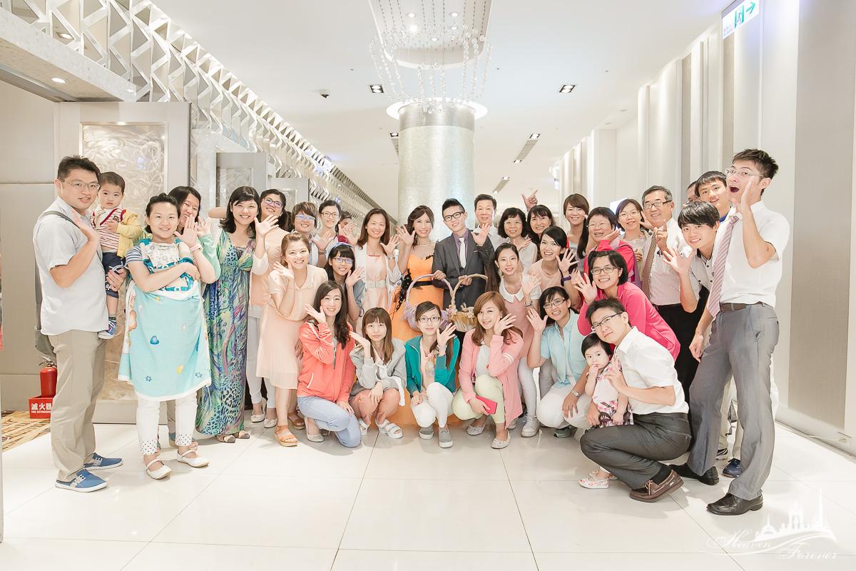 婚禮記錄@中和晶宴會館_0125.jpg