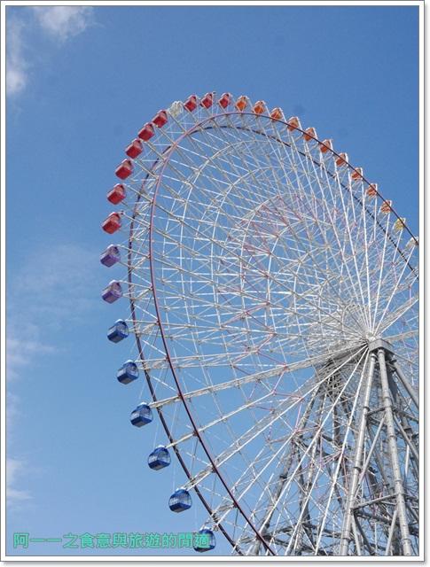 大阪周遊卡.懶人包.景點規劃.美食推薦.免費景點.日本旅遊image023