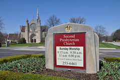 DSC_0019 (itsRobynwithay) Tags: indianapolis presbyterian presbyterianchurch pcusa