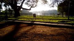 Ulsoor_Lake_Park_Bangalore1 (prathmesh002) Tags: bangalore ulsoor