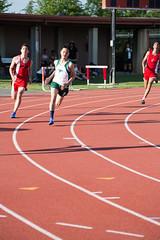 2016-04-19-17-14-19.jpg (Malcolm Slaney) Tags: 200m trackandfield 2016 paly paloaltohighschool palyvsgunn
