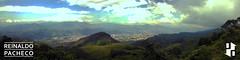 Panormica San Cristbal (reinaldopachcopd) Tags: naturaleza venezuela ciudad montaas panormica sancristbal tchira