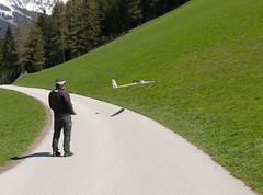 TANNENALM-34 (mfgrothrist) Tags: glider sonne rc sailplane segelfliegen mfg segler modellflug elektroflug aufwind thermik mfgr hangflug modellfluggruppe tannenalm mfgrothrist