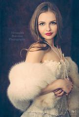 Breathtaking beauty (MissSmile) Tags: family portrait studio artistic sweet memories misssmile