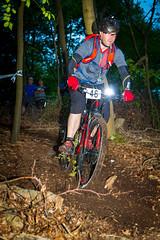 IMG_0049 (Pinnacle Pictures) Tags: orange sports night trek scott lights cycling felt racing downhill biking mtb specialized endure lumens mondraker simano qecountrypark rockshoxs