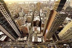 6th Ave. Vertical (Tony Shi Photos) Tags: chelsealandmark chelsea manhattan 6thave nyc newyorkcity lookdown ny newyork buildings traffic cars movement fromabove highangleview midtown 纽约市 纽约 曼哈顿 뉴욕시 뉴욕 맨해튼 ニューヨーク マンハッタン นิวยอร์ก ньюйорк न्यूयॉर्क nowyjork novayork 紐約市 紐約 曼哈頓