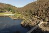 First Basin, Cataract Gorge, Launceston (Iain B. of Over) Tags: tasmania launceston cataractgorge firstbasin
