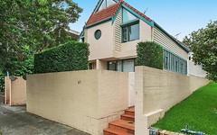 1/95 Gerard Street, Cremorne NSW