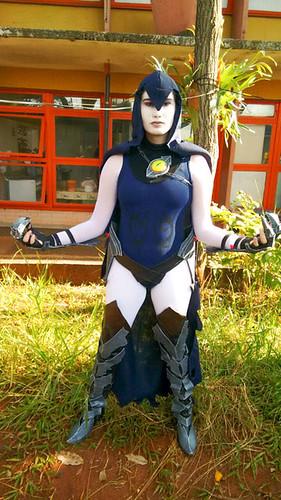 20-euanimerpg-especial-cosplay-22.jpg