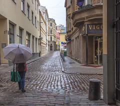 IMG_2075 (vadim_fomichev) Tags: streets buildings oldbuildings oldtown riga peopleonthestreets