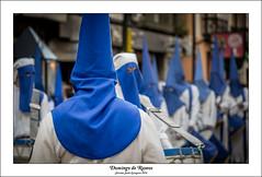 Domingo de Ramos (26) (vivas12) Tags: people espaa spain nikon gente zaragoza semanasanta saragossa tradicin cofrade domingoderamos procesin fotografiacofrade procesindelaspalmas d3100