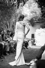 Fashion 4 (monochromia - jeremy chivers) Tags: leica fashionshow beirut summilux50 m240 ss16 marthafadel