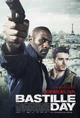 Bastille Day (2016)   (arenadame) Tags: hd bastilleday  hd   iosandroid