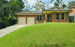 49 Fifth Avenue, Katoomba NSW