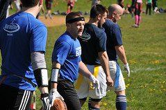 0674 April 30th, 2016 (flagflagfootball) Tags: photography do all please patrick rights reserved repost lentz not 2016