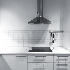 White Kitchen - Free For Commercial Use - FFCU (Free for Commercial Use) Tags: pictures new uk travel original light wallpaper white texture beautiful photography design photo interestingness interesting bright image photos vibrant background stock picture free vivid images best blogs explore cc credit header rights creativecommons excellent gratis jpg wallpapers elegant simple jpeg interiordesign reserved inspiring headers freestuff freebies highquality freepics freetouse freeforuse photoo balash freephotos creativecommonsattribution dailyimage freeimages headerimages jpegphoto freepictures attributionrequired freeforcommercialuse ffcu attributiononly attributetheoriginalcreator freeimagesformarketing freeimagesdaily freeforcommercialusecom freeimageseveryday freeimagesforblogs photosbyphotoo