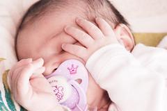 _MG_2661 (SR Farias) Tags: new born mother criana mo nascimento nenem chupeta recem