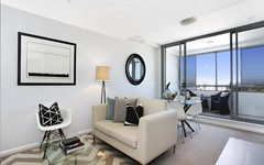 1406/80 Ebley Street, Bondi Junction NSW